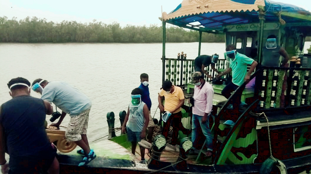 sundarban_tour_after_covid