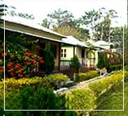 arunachal pradesh package tour from guwahati