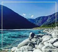arunachal pradesh tour from kolkata