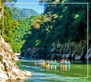 arunachal pradesh tour operators in kolkata
