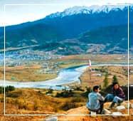 arunachal pradesh tour operators