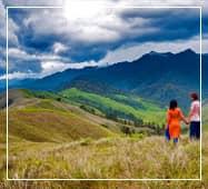 arunachal pradesh tourism from kolkata