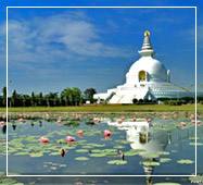 best nepal tour packages