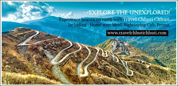 best time to visit silk route sikkim