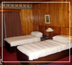 bhutan tour packages hotel