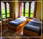 bhutan travel packages hotel