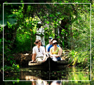 cheapest kerala tour packages