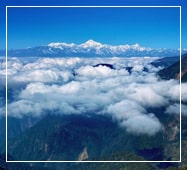 east sikkim tour package