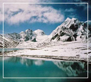 gangtok tour packages from njp