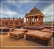 gujarat tour packages from kolkata
