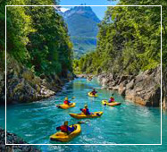 guwahati tour packages river rafting