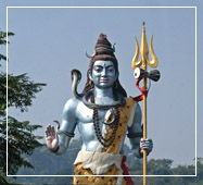 haridwar tour package from kolkata