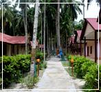 dooars resort