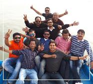 hilsa festival bengal