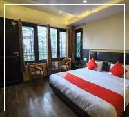 himachal pradesh tour package from kolkata hotel