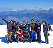 himachal pradesh tourism group tour