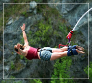himachal tour packages bungee jumping