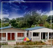 hotels-in-ayodhya-hills-purulia