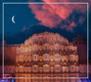 jaipur tourism