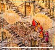 jodhpur jaisalmer tour packages