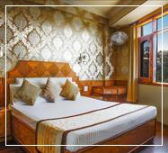 kalpa-sangla-chitkul-tour-package-hotels