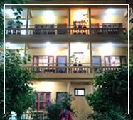 kathmandu package hotel