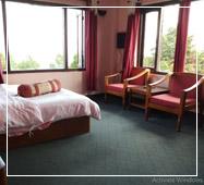 kathmandu pokhara tour package hotel