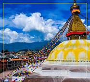 kathmandu pokhara tour package