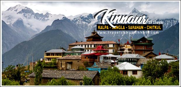 kinnaur-kalpa-sangla-tour-package-from-kolkata