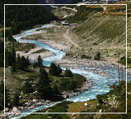 kinnaur-sangla-valley-tour-package-with-kalpa-chitkul
