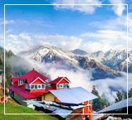 kinnaur-sangla-valley-tour-package