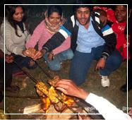 kolkata hilsa festival