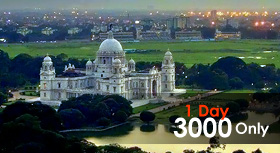 kolkata-city-tour