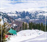 kullu manali package sightseeing