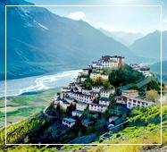 ladakh places to visit