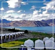 leh ladakh tour packages accomodation