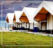 leh ladakh tour packages hotel