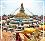nepal honeymoon packages
