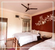 nepal tour package hotel