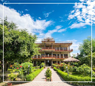 nepal tour packages from kolkata hotel