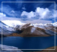 north east tour packages from kolkata
