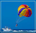 andaman islands tourism