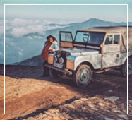 sandakphu land rover packages