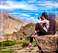 sangla-valley-tour-package