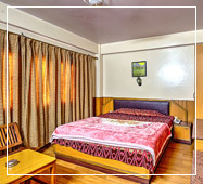 shimla manali tour package accomodation