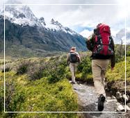 shimla tour package trekking
