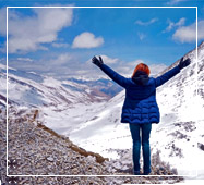 sikkim tours and travels