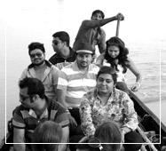 sundarban package hilsa fish festival