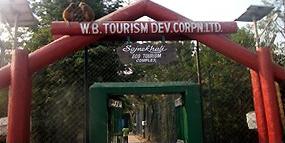 Sundarban Sajnekhali Tiger Reserve & Museum