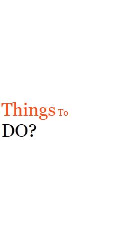 things to do in sundarban